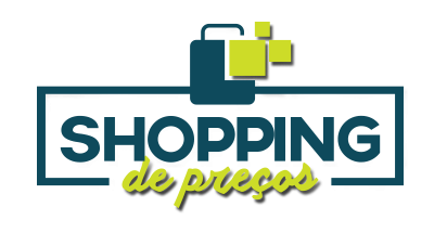 Shopping de Preços