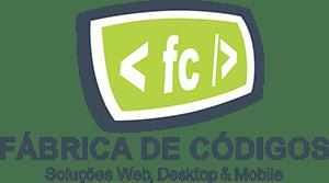 Fábrica de Códigos