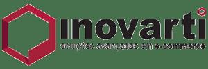 inovarti